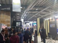 -Iran-Property-Expo-2018-Gallery (52)
