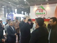 -Iran-Property-Expo-2018-Gallery (58)