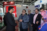 -Iran-Property-Expo-2018-Gallery (61)