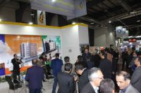 -Iran-Property-Expo-2018-Gallery (63)