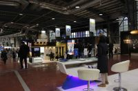 -Iran-Property-Expo-2018-Gallery (67)