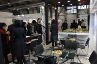 -Iran-Property-Expo-2018-Gallery (68)