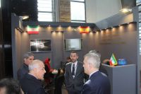 -Iran-Property-Expo-2018-Gallery (71)