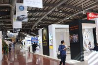 -Iran-Property-Expo-2018-Gallery (5)