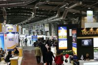-Iran-Property-Expo-2018-Gallery (7)