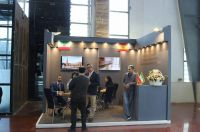 -Iran-Property-Expo-2018-Gallery (8)