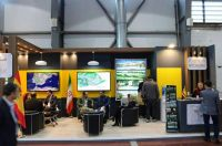 -Iran-Property-Expo-2018-Gallery (9)