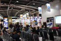 -Iran-Property-Expo-2018-Gallery (2)
