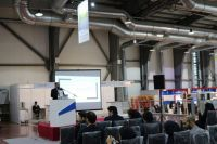 -Iran-Property-Expo-2018-Gallery (4)