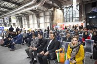 -Iran-Property-Expo-2018-Gallery (1)